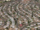 PHX Council OKs property-tax hike for residents