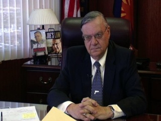 Sheriff_Joe_Arpaio_20100513192251_JPG