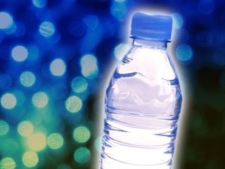 Your water donation could save a life