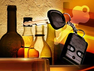 Drinking tonight? AAA gets you home safe, free