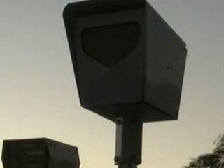 LIST: Paradise Valley adding four speed cameras