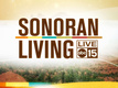 Sonoran Living Giveaway Rules