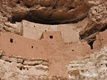 Travel ideas! Visit ancient ruins in AZ