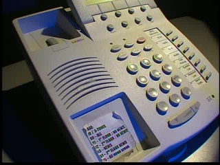 911: Help on hold in Las Vegas