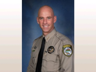Sheriff_Paul_Babeu_20101015183532_JPG