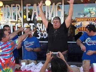 slidereatingcontest_20101107221927_JPG