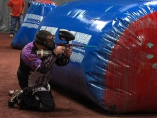 Paintball_20101118171534_JPG