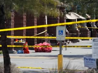 Flake, McCain push for Tucson shooting memorial