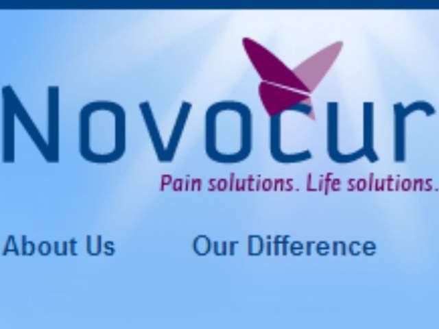 Novocur Pain Management Clinics
