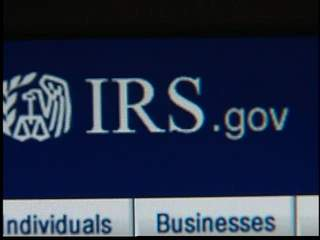 File your taxes yet? The deadline is next week.