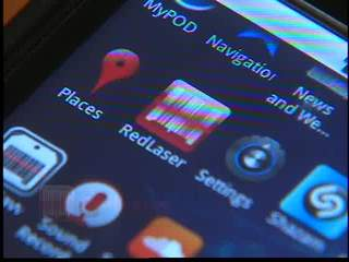 TIPS: 3 ways to spot a fake phone app
