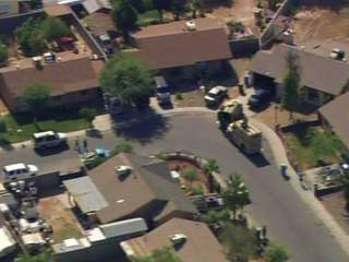 West_Phoenix_search_warrant_20110524091528_JPG