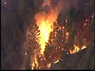 Arizona_wildfires_wrea15b96a88-c2df-4c74-b0ff-b5bed3f32a800000_JPG