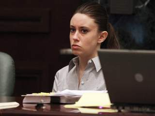 Casey_Anthony_20110704095530_JPG