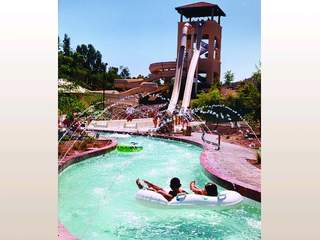 Arizona Grand Resort offering 2-day stay deal