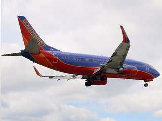 Southwest_Airlines_20110720141828_JPG