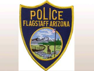 PD: Man breaks into Flagstaff girl's room