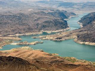 Lake_Mead_drought_20110925142922_JPG