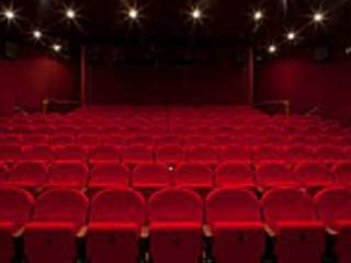 WOW! Valley homes on market with movie theaters