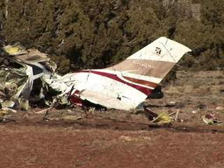 Show_Low_plane_crash_20120204174105_JPG