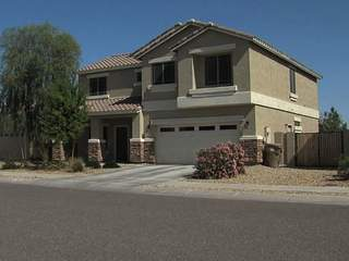 Huh? Some Valley homes have 2 property tax bills