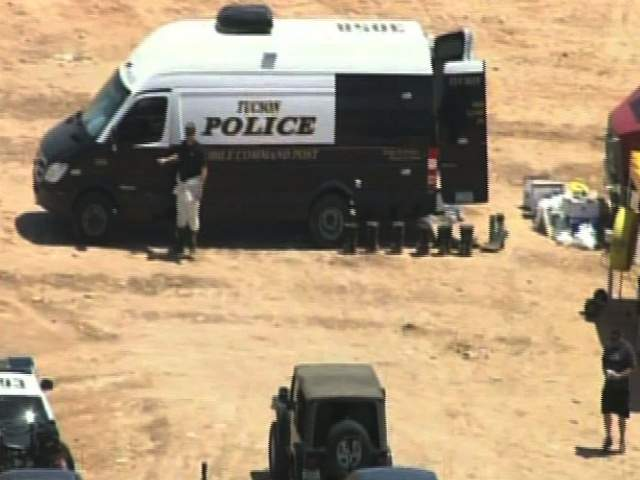 [Image: KNXV_Tucson_missing_girl_pic_two_2012042...40_480.JPG]