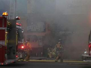 KNXV_Whiskey_Row_fire_12_20120508203537_JPG