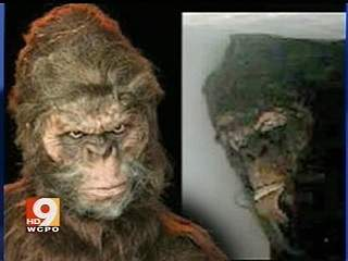 bigfoot_20120523125945_JPG