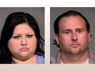 Phoenix couple pleads guilty in adult abuse case