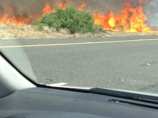 KNXV_Brush_fire_viewer_pic_two_20120610171459_JPG