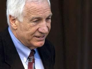 Sandusky case jury deliberations begin