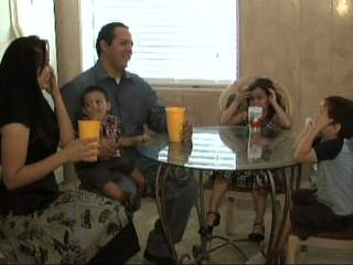 KNXV_immigration_family_20120625175057_JPG