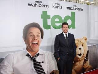 KNXV_Ted_movie_20120701111414_JPG