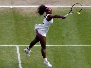Serena_Williams_20120707085601_JPG