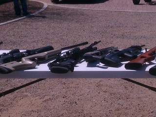 Weapons_found_during_Phoenix_search_warrant_20120710122739_JPG