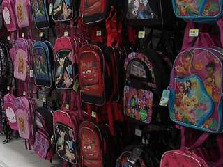 Backpacks_20120718165124_JPG