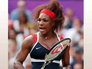 Serena_Williams_20120804082850_JPG