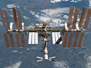 International_Space_Station_20120820091756_JPG