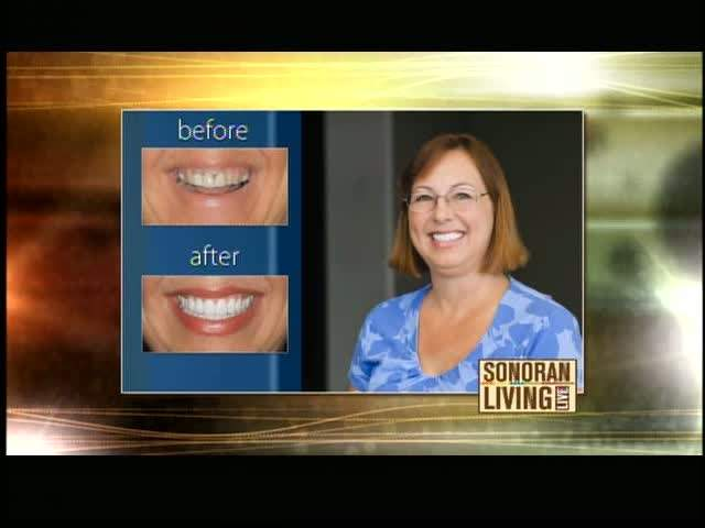 Local dentist offering free year experience