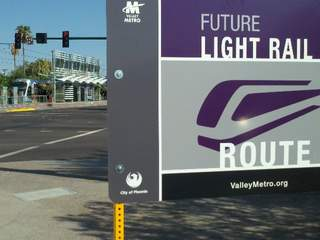 Light_Rail_route_sign_20120830115838_JPG