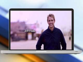 KNXV_Jeff_Flake_Richard_Carmona_ad_20120904174246_JPG