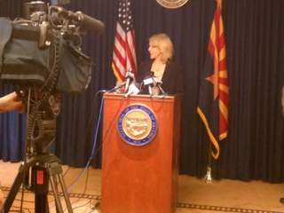 KNXV_Jan_Brewer_on_SB_1070_September_5_20120905181322_JPG