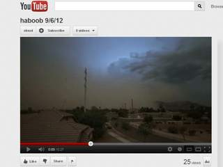 KNXV_dust_storm_youtube_20120907120352_JPG