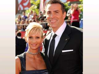 KNXV_Brenda_Warner_and_Kurt_Warner_20120909124533_JPG