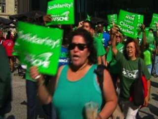 Chicago_teachers_strike_20120910061754_JPG