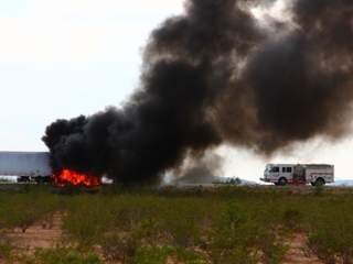 KNXV_Semi_truck_fire_Joel_Hanger_two_20120911182251_JPG
