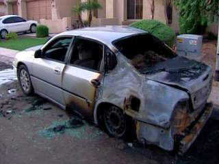 Chandler_car_fire_20120913073108_JPG