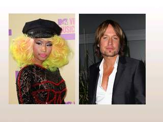 KNXV_Nicki_Minaj_and_Keith_Urban_20120916193227_JPG