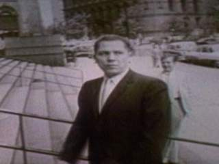 Jimmy_Hoffa_20120927061526_JPG