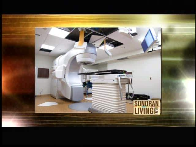 Unique approach to cancer treatment in the Valley